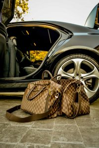 benz-luggage