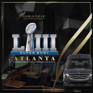 SuperBowl Atlanta 1