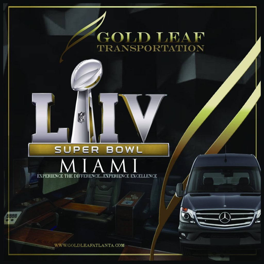 Miami e-Flyer front-page-0